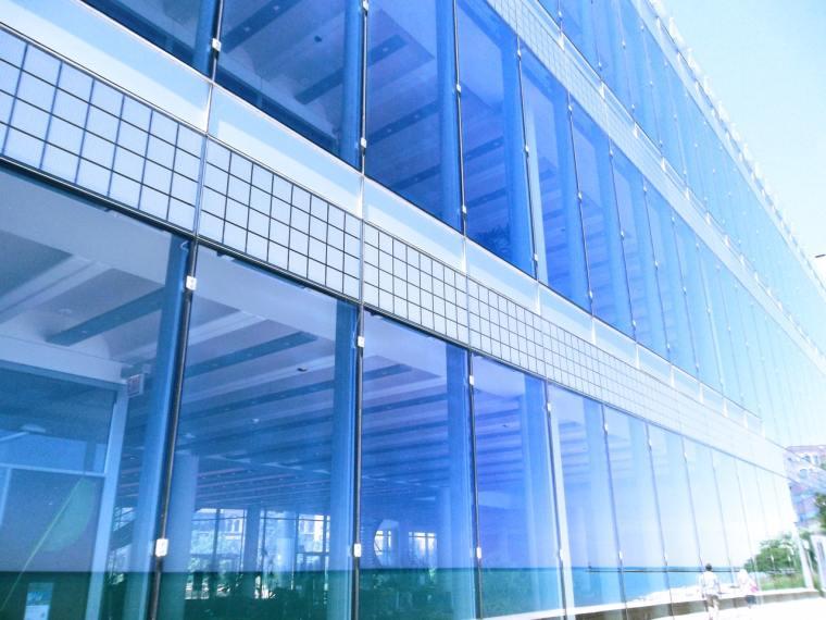 建筑图资料下载-建筑施工图培训课件