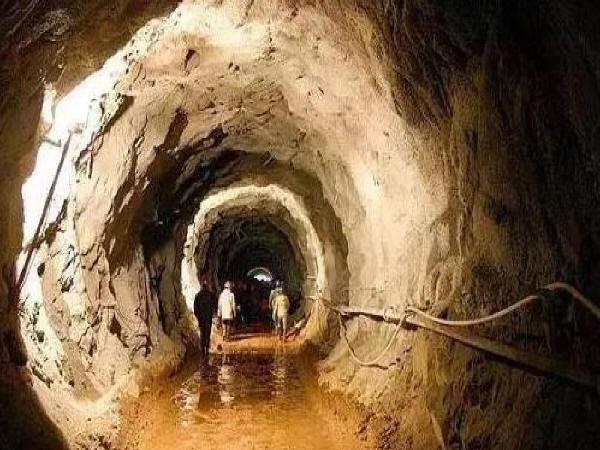 隧道的清包工指导价,很详细+很透明!-Snap10