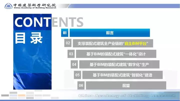 BIM在预制装配sbf123胜博发娱乐全过程的应用(48张PPT)_4
