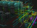 RevitMEP在电气设计中的实际应用