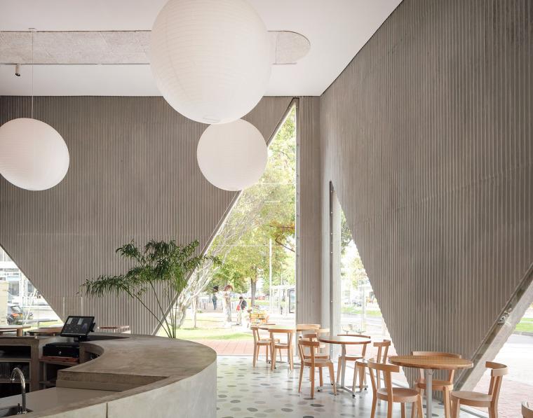 012-new-restaurant-for-masa-by-studio-cadena
