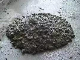 这些新型混凝土,你听说过哪种?