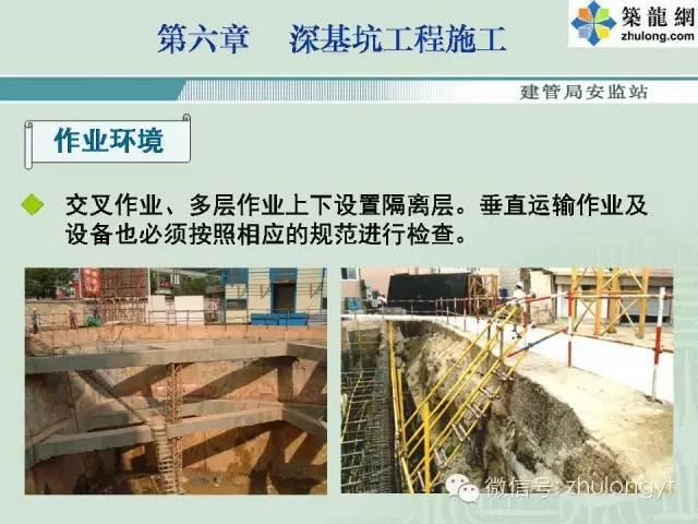 深基坑工程报建、勘察设计及施工全过程管理,都在这了!_21
