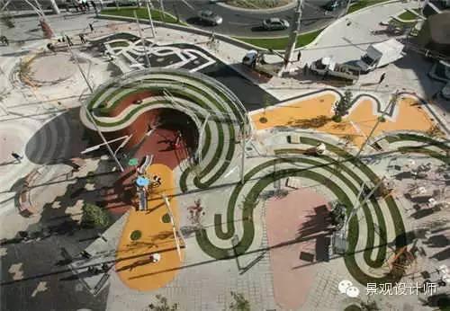 浅谈城市广场景观设计的几种类型及设计原则-005.jpg