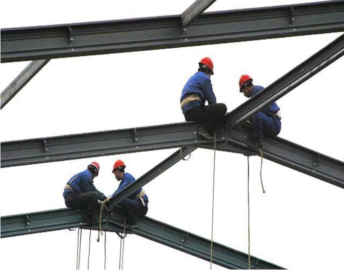 知名地产集团工程质量标准化做法(198页)