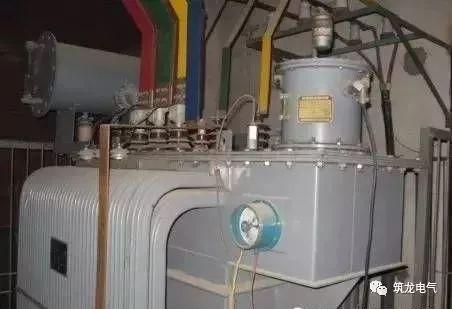 [干货]最实用的10kV配电室高低压设备精讲_18