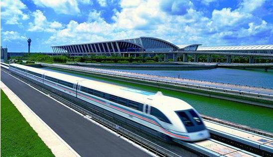 深圳市轨道交通4号线给排水改迁工程专项施工方案