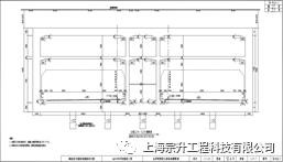 BIM案例 | 国内综合难度最大的大直径海底隧道——汕头市苏埃通道