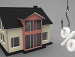 建筑设计与建筑能耗模拟软件EnergyPlus的数据交换分析