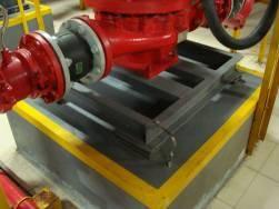 机电高级经理为你解读:设备机房建造标准!_14
