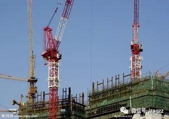 塔吊施工过程中监理控制细则