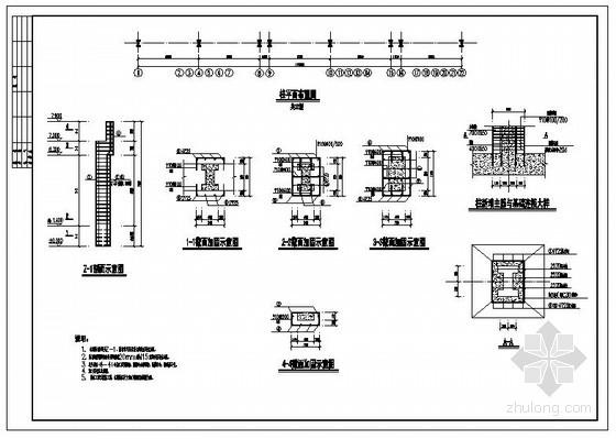 [分享]塑料制品厂房设计图资料下载v厂房皇室战争图片