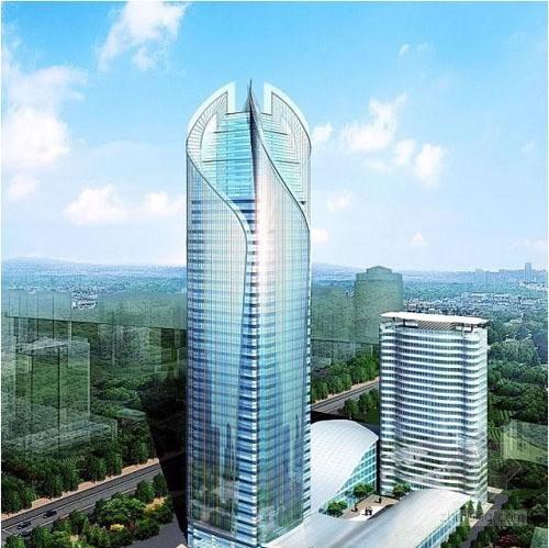 [安徽]32层办公楼建设项目临时用电方案