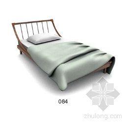 床套模-3