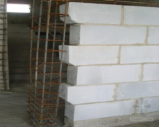 [深圳]住宅楼工程质量样板间引路方案(附节点图)