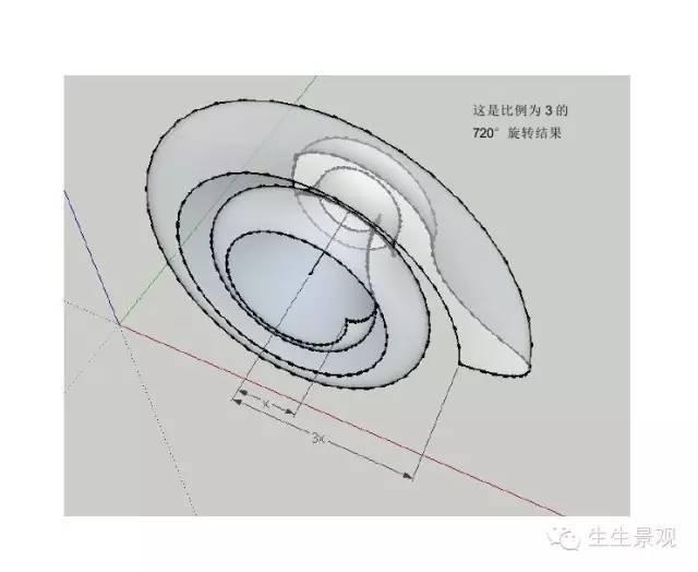最全SketchUp建筑小插件_24