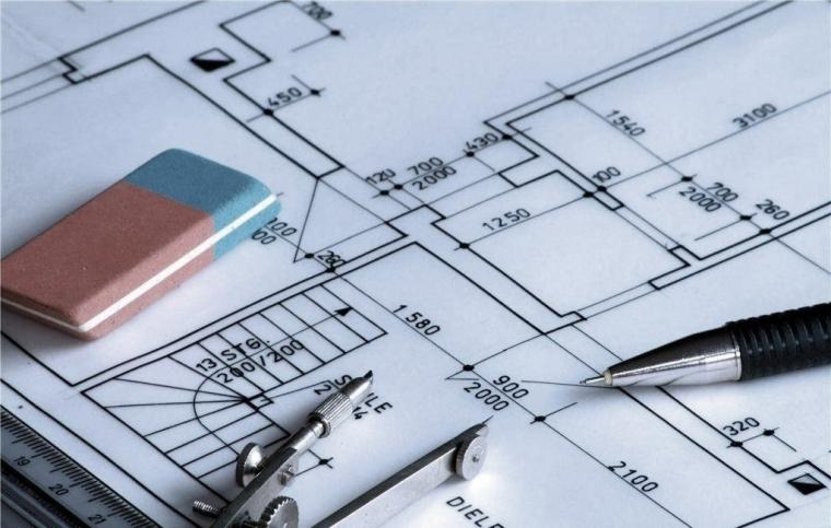 建筑图纸中常见的问题全面剖析