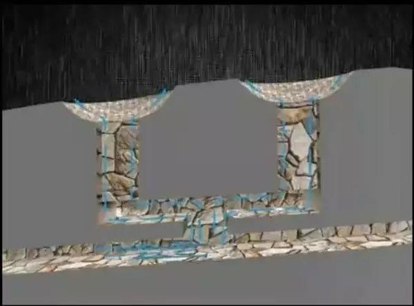 世界上有哪些先进的排水系统?(图文详解)_13