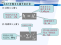 亿客隆彩票平台内部给排水计算(47页)
