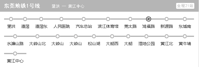 广东大手笔!广州再开工6条地铁,深圳在建17条,东莞投资330亿!_6