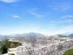 施工现场用电管理安全技术交底