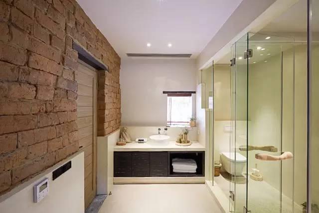 中国最美40家——设计型民宿酒店集合_108