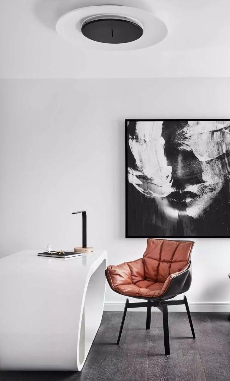 室内设计的流行趋势,你跟上了吗?_22