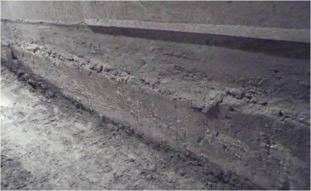 隧道工程安全质量控制要点总结_53