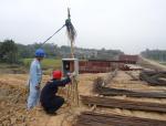 大广高速京衡段临时用电方案