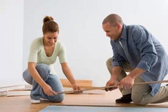 高端别墅装修之如何验收别墅施工
