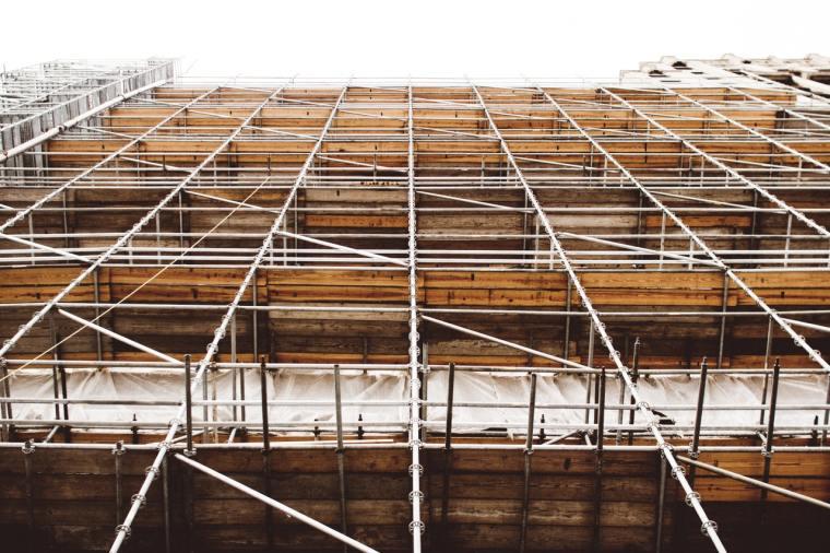 建筑电气施工图工程量计算