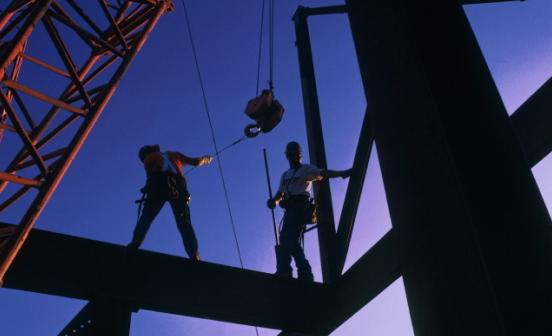 发包单位安全风险分析与管控(60页)