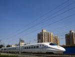 BIM技术在佛山轨道交通项目中的应用