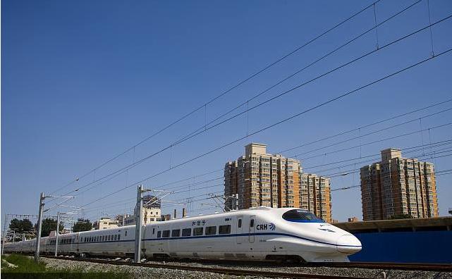 [广东]BIM技术在轨道交通项目中的应用