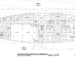 [内蒙古]鄂尔多斯某五星级酒店概念设计方案
