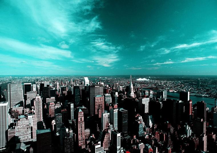 房地产开发项目投资经济分析方法研究