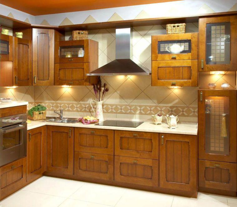 打造完美厨房的透明教程-Q3.jpg
