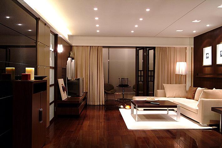 在这个暄闹的城市中,营造出富有时代气息的舒适雅舍-1287303199725_000.jpg
