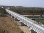 【全国】高速铁路质量控制要点(共58页)