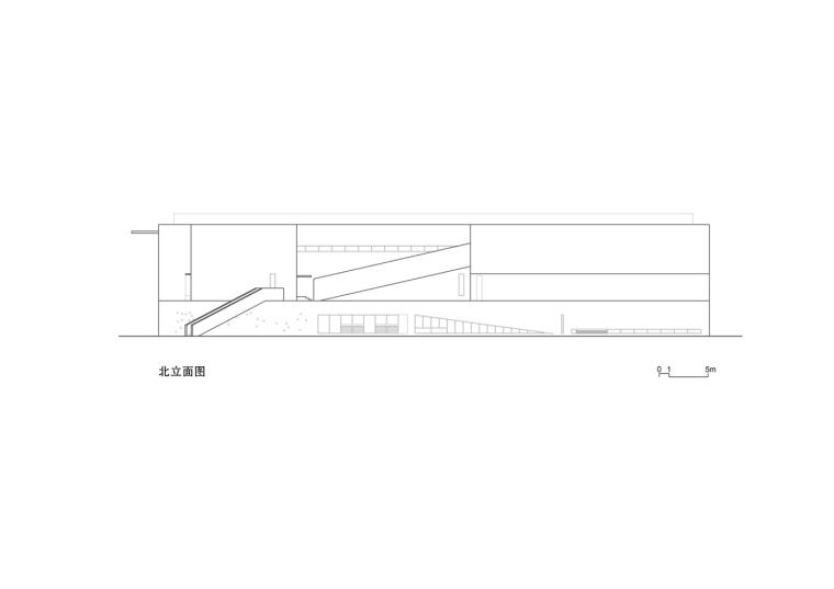 北京吴家场幼儿园-21