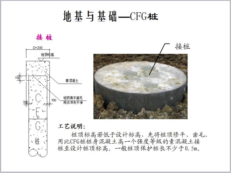 精品建筑工程细部节点做法施工工艺(附图丰富)