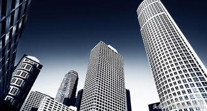 建筑工程预算定额基础概念总结