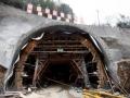 高速公路复合式衬砌隧道工程施工组织设计(418页)