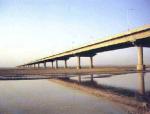 装配式简支梁桥的构造