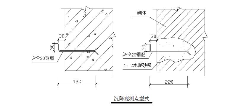 装配式钢屋架厂房改造施工组织设计(共106页,完整)