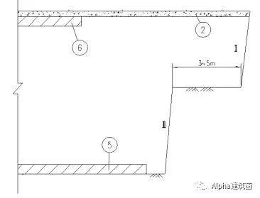 超级整合,隧道施工方案及工艺流程_29
