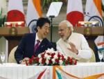 """日本""""倒贴""""给印度建高铁,印度民众:建不得啊,高铁是一种浪费!"""