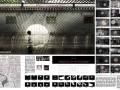 """2014威卢克斯""""明日之光""""国际建筑设计竞赛获奖作品"""