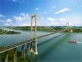 虎门二桥工程S1标的气泡混合轻质土路基工程施工方案