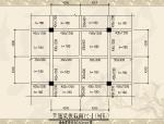 [荆州]混凝土现浇空心楼盖技术(共43页)